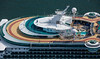 MIP_AERIAL_RC_LIBERTY-OF-THE-SEAS_ME-3065