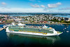 MIP_AERIAL_RC_LIBERTY-OF-THE-SEAS_ME-