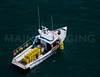 MIP AERIAL LOBSTER BOAT CASCO BAY MAINE-7789