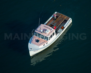 MIP_AERIAL-MAINE-BOATS-CASCO-BAY-ME-4326