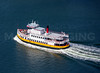 MIP_AERIAL_MAINE-BOATS_ME-1029