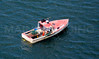 MIP_AERIAL_MAINE-BOATS_ME-0946