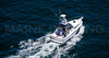 MIP AERIAL TUNA FISHING BOAT CASCO BAY MAINE-7791