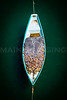 MIP AERIAL FISHING DORY EAST BOOTHBAY MAINE-7245
