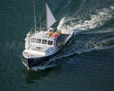 MIP_AERIAL-MAINE-BOATS-CASCO-BAY-ME-4333