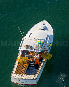 MIP_AERIAL-MAINE-BOATS-CASCO-BAY-ME-4338