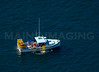 MIP_AERIAL-BOATS_BAR-HARBOR_ME-1611