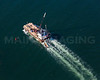 MIP_AERIAL_MAINE-BOATS_ME-2459