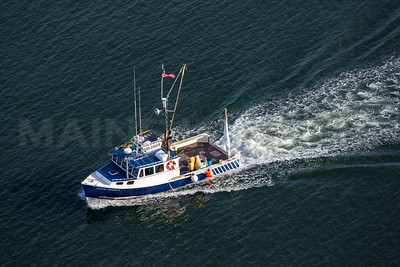 MIP_AERIAL-MAINE-BOATS-CASCO-BAY-ME-4300