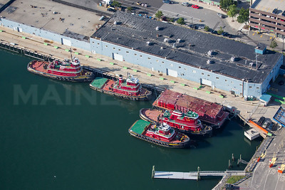 MIP_AERIAL-MAINE-BOATS-CASCO-BAY-ME-4407