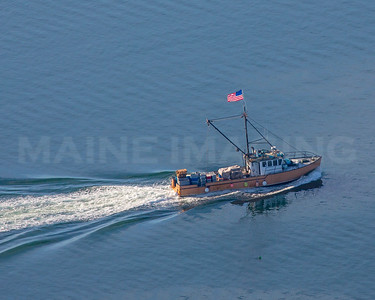 MIP_AERIAL-MAINE-BOATS-CASCO-BAY-ME-4360