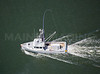 MIP_AERIAL_MAINE-BOATS_ME-1099
