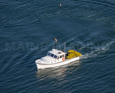 MIP_AERIAL-MAINE-BOATS-CASCO-BAY-ME-4320