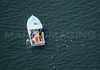 MIP_AERIAL_MAINE-BOATS_ME-1016