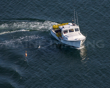 MIP_AERIAL-MAINE-BOATS-CASCO-BAY-ME-4313