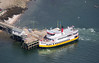 MIP_AERIAL_MAINE-BOATS_ME-1077
