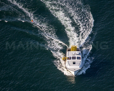 MIP_AERIAL-MAINE-BOATS-CASCO-BAY-ME-4344