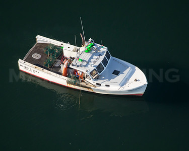 MIP_AERIAL-MAINE-BOATS-CASCO-BAY-ME-4365