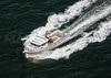 MIP_AERIAL_MAINE-BOATS_ME-1062
