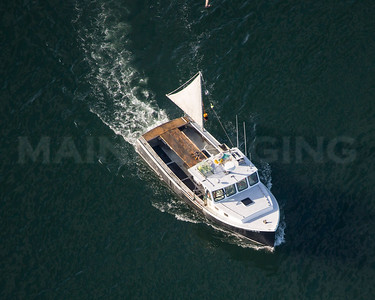 MIP_AERIAL-MAINE-BOATS-CASCO-BAY-ME-4340
