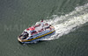 MIP_AERIAL_MAINE-BOATS_ME-1083