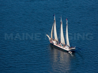 MIP_AERIAL-VICTORY-CHIMES_ROCKLAND_ME-1697