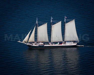 MIP_AERIAL-VICTORY-CHIMES_ROCKLAND_ME-1721