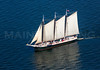 MIP_AERIAL-VICTORY-CHIMES_ROCKLAND_ME-1731
