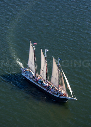 MIP_AERIAL-VICTORY-CHIMES_ROCKLAND_ME-1743