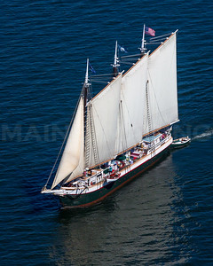 MIP_AERIAL-VICTORY-CHIMES_ROCKLAND_ME-1736