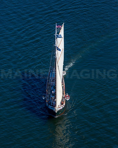 MIP_AERIAL-VICTORY-CHIMES_ROCKLAND_ME-1739