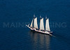 MIP_AERIAL-VICTORY-CHIMES_ROCKLAND_ME-1712