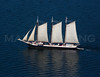 MIP_AERIAL-VICTORY-CHIMES_ROCKLAND_ME-1715