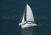 MIP_AERIAL_MAINE-BOATS_ME-0974