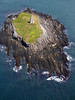MIP_AERIAL_LITTLE-MARK-ISLAND-ME-0989