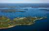 MIP AERIAL CHEBEAGUE ISLAND CASCO BAY MAINE-3228
