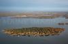 MIP_AERIAL_BUSTINS-ISLAND_ME-1607