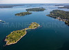 MIP AERIAL HOUSE ISLAND CASCO BAY MAINE-3279