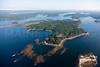 MIP_AERIAL_YARMOUTH-ISLAND-HARPSWELL_ME-2322