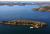 Negro Island, Maine