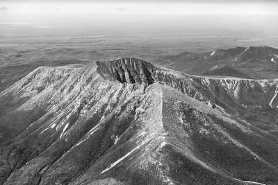MIP_AERIAL_MOUNT-KATAHDIN-BAXTER_ME-3178
