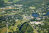 MIP_AERIAL_PITTSFIELD_ME-3364