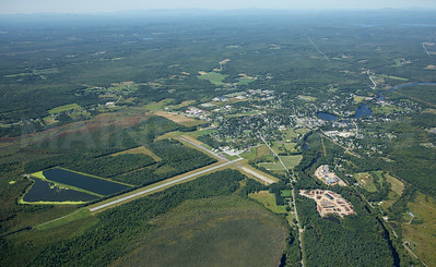 MIP_AERIAL_PITTSFIELD_ME-3374