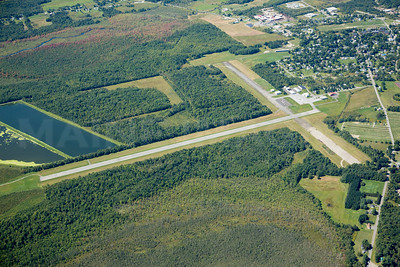MIP_AERIAL_PITTSFIELD_ME-3369