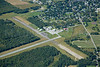 MIP_AERIAL_PITTSFIELD_ME-3372
