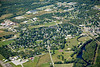MIP_AERIAL_PITTSFIELD_ME-3367