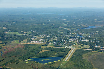 MIP_AERIAL_PITTSFIELD_ME-3381