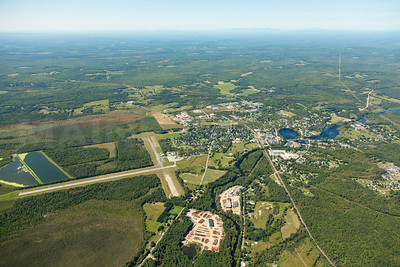 MIP_AERIAL_PITTSFIELD_ME-3361