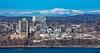 MIP AERIAL PORTLAND MT WASHINGTON 032618-3309