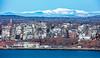 MIP AERIAL PORTLAND MT WASHINGTON 032618-3319